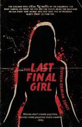 Last Final Girl
